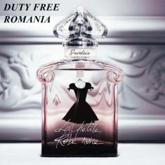 Parfum Original Guerlain La Petite Robe Noire EDP Dama Tester 100ml + Cadou - Parfum femeie Guerlain, Apa de parfum