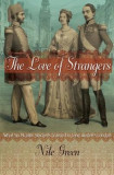 The Love of Strangers: What Six Muslim Students Learned in Jane Austen S London