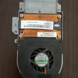 Cooler Radiator Dell PP21L - Cooler laptop