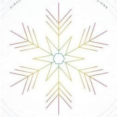 The Vermont Plays - Carte in engleza