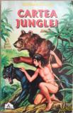 Rudyard Kipling - Cartea Junglei, Alta editura, Rudyard Kipling