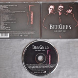 The Bee Gees - One Night Only CD - Muzica Pop Altele
