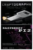 Cryptography & Raspberry Pi 2