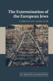 The Extermination of the European Jews