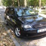 Opel astra +GPL, An Fabricatie: 2005, Benzina, 202000 km, 1600 cmc