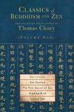 Zen Lessons, Zen Essence, the Five Houses of Zen, Minding Mind, Instant Zen
