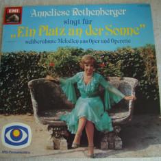 Lot 3 LP Muzica Clasica 7 - Vinil Made in Germany