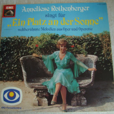 Lot 3 LP Muzica Clasica 7 - Vinil Made in Germany