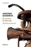 El Cartero de Neruda / The Postman (Il Postino): A Novel