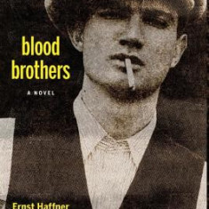 Blood Brothers - Carte in engleza
