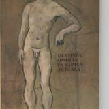 Nikolai Berdeaev Destinul omului in lumea actuala ed. ABC Dava 1993 brosata Fs - Filosofie