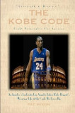 The Kobe Code