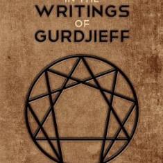 The Enneagram in the Writings of Gurdjieff