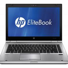Laptop I5 2540M HP ELITEBOOK 8460P