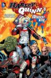 Harley Quinn's Greatest Hits