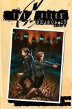 X-Files Season 10, Volume 1