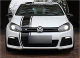 "Dungi auto Carbon 3D ""Racing Style"" lungime 3m, culori multiple (set 3 buc)"