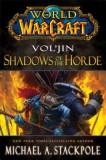 World of Warcraft: Untitled