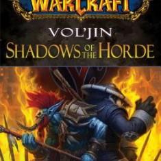 World of Warcraft: Untitled - Carte in engleza