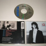 Kenny G - Duotones CD - Muzica Jazz ariola