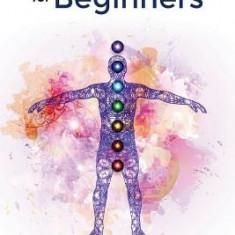 Kundalini for Beginners - Carte in engleza