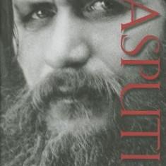 Rasputin: The Untold Story - Carte in engleza
