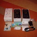 SAMSUNG ATIV S 16GB NOI LA CUTIE - 339 LEI !!! - Telefon mobil Samsung Ativ S