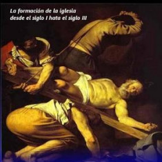 Historia Eclesiastica: Tomo Completo de La Historia Eclesiastica - Carte in engleza