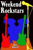 Weekend Rockstars