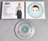 Cumpara ieftin Boy George and The Culture Club - At   Best of CD