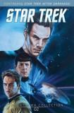 Star Trek: Countdown Collection Volume 2