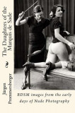 The Daughters of the Marquis de Sade
