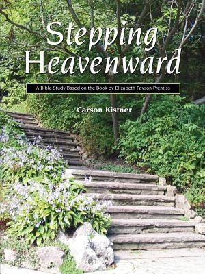 Stepping Heavenward: A Study Guide foto mare