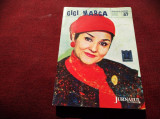 CD GIGI MARGA