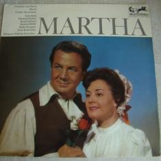 Lot 3 LP Muzica Clasica 8 - Vinil Made in Germany