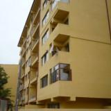 Garsoniera, Titan, 44 mp, 2008 - Garsoniera de inchiriat, Etajul 6