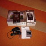 SAMSUNG STAR 2 DUOS NOI LA CUTIE - 139 LEI !!! - Telefon Samsung, Negru, <1GB, Neblocat, Dual SIM, Single core