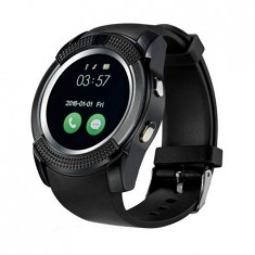 Ceas Smartwatch T-Smart V8