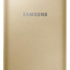 Capac baterie Samsung Galaxy J3 (2016) J320 auriu original