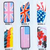 Husa telefon I-PHONE 4S