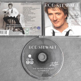 Rod Stewart - It Had To Be You: The Great American Songbook CD - Muzica Pop Altele