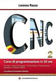 Cnc Corso Di Programmazione in 50 Ore (Seconda Edizione): Anteprima E Download Dei Software Su WWW.Cncwebschool.com