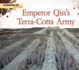 Emperor Qin's Terra-Cotta Army
