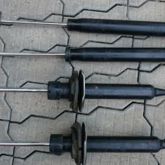 Amortizoare Sachs si arcuri Audi A4