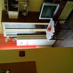 VAND APARTAMENT 2 CAMERE - Apartament de vanzare, 30 mp, Numar camere: 2, An constructie: 1974, Etajul 3