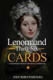 Lenormand Thirty Six Cards: An Introduction to the Petit Lenormand