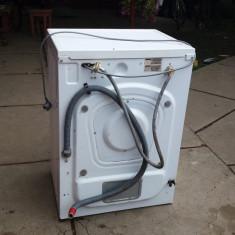 Masina de spalat Whirlpool - Masina de spalat rufe