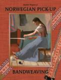 Norwegian Pick-Up Bandweaving