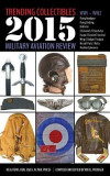 Trending Collectibles: 2015 Military Aviation Review-Ww1 Ww2