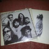 The Doobie Brothers-Minute By Minute-WB 1978 Germany vinil vinyl - Muzica Rock Altele